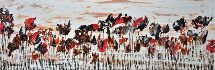 Wild Poppies 7 - Image 0
