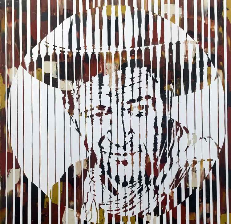 John Wayne II -
