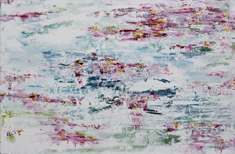 Barsha - Abstract - Image 0