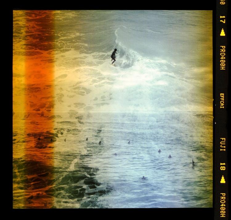 San Diego Surfers V1 - Image 0