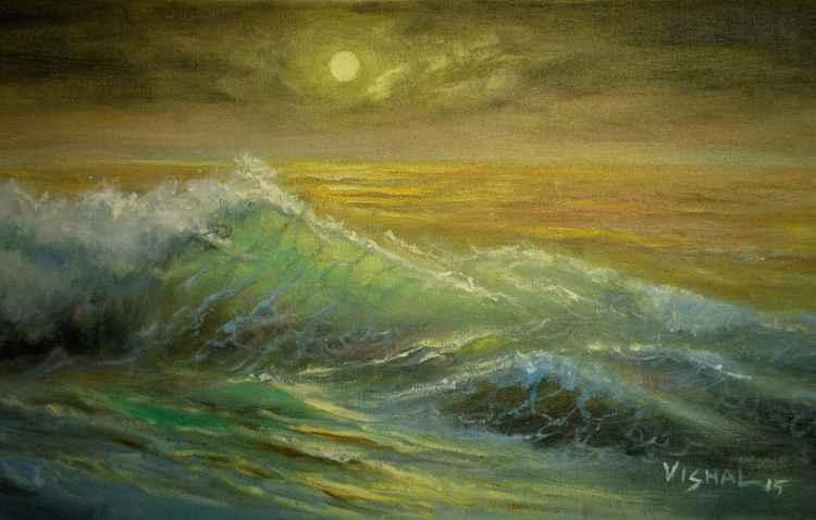 Waves1 -