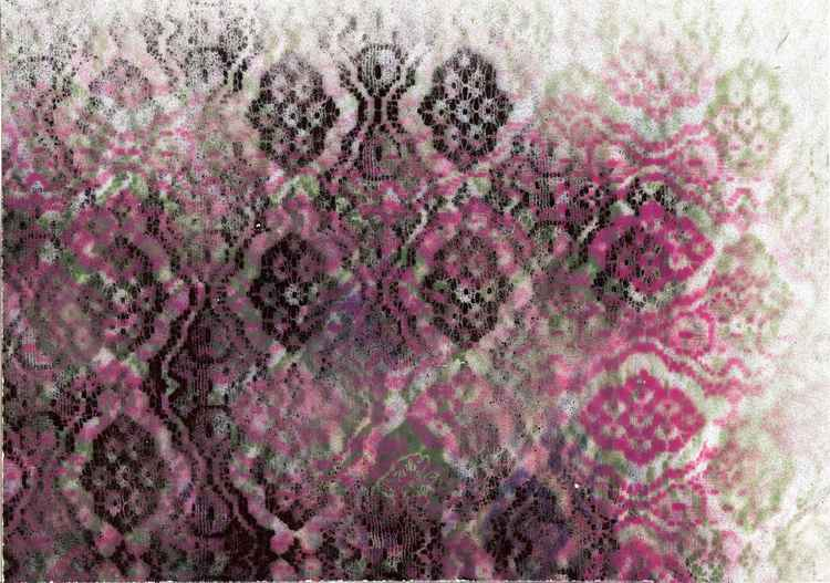 Patterns 13/33 -
