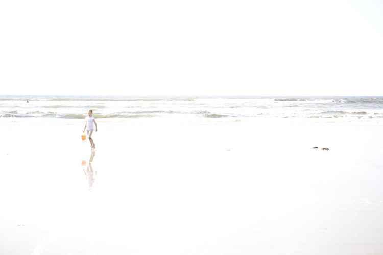 Lahinch Beach -