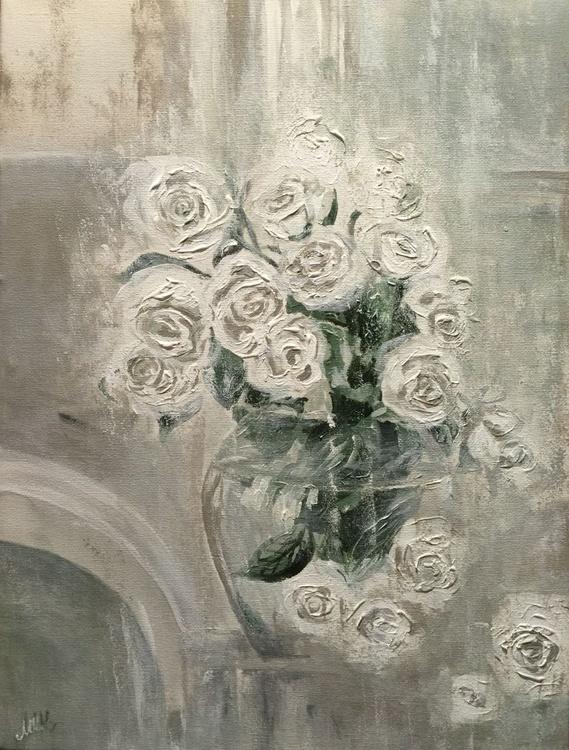 Vintage Roses. - Image 0