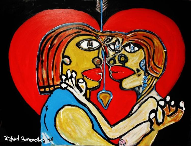 In Love - Image 0