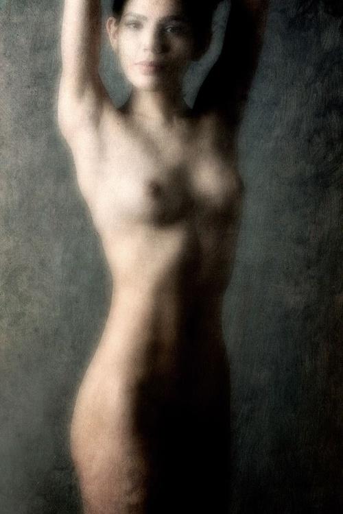 Shadow Dancer - Image 0