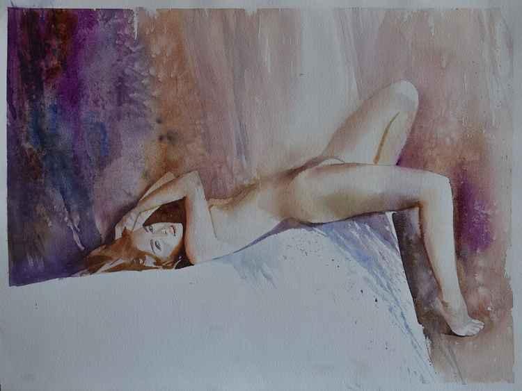 Nude 7 -