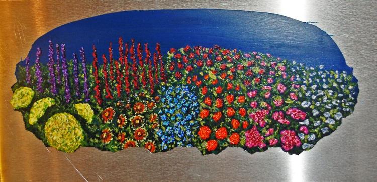 Colorado Flowers - Image 0