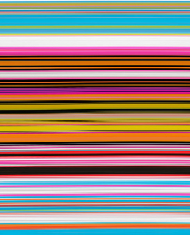 Lines of Color 1/1 - Image 0