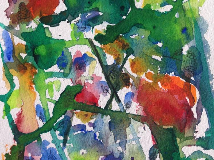Spring Melange - Image 0