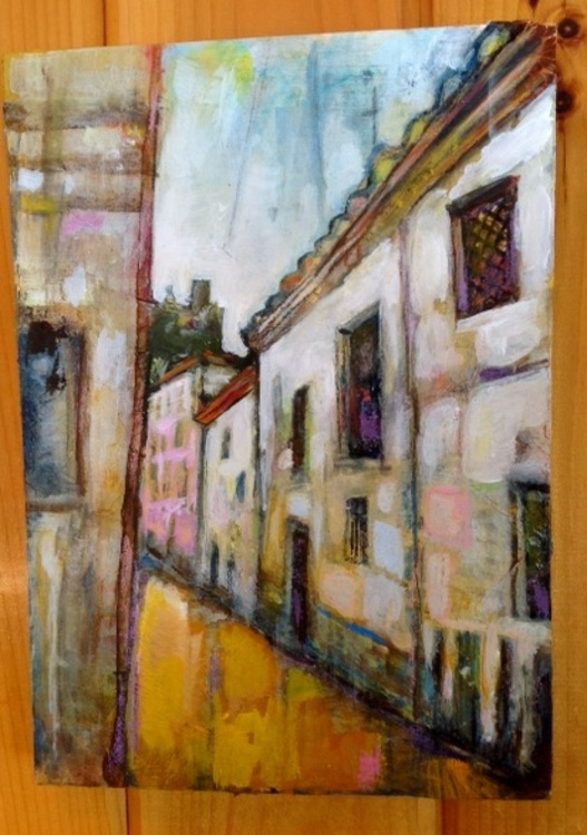 Granada - Image 0