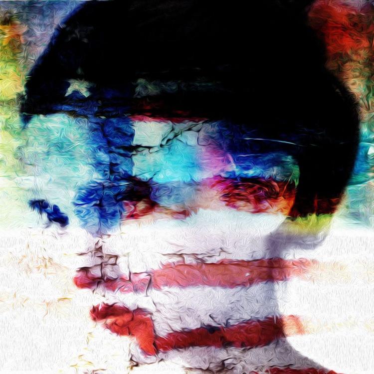 American Woman - Image 0