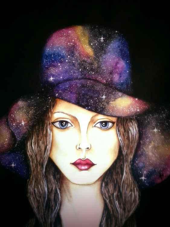 I Love Universe