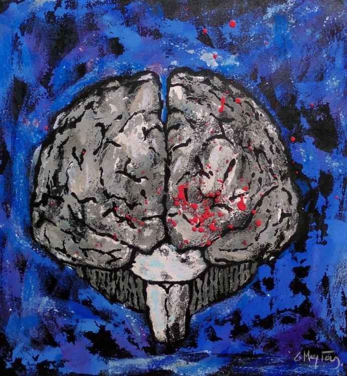 Hamlet I - Image 0