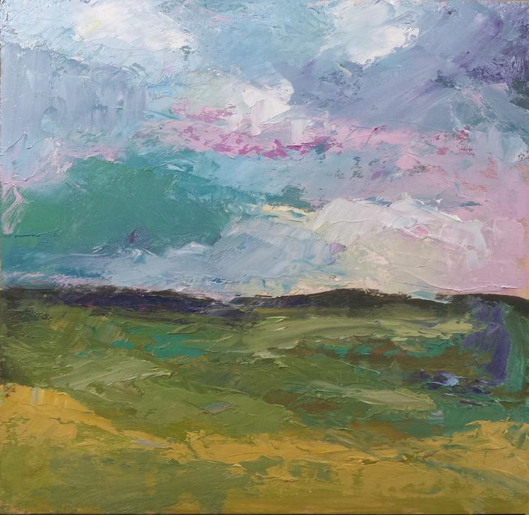 Eden's Sky - Image 0