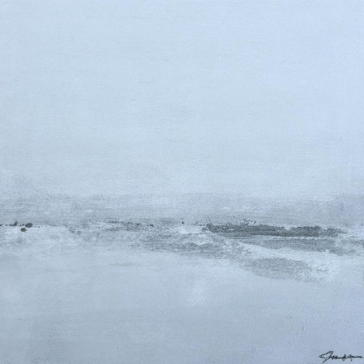 Coastal Mist - Image 0