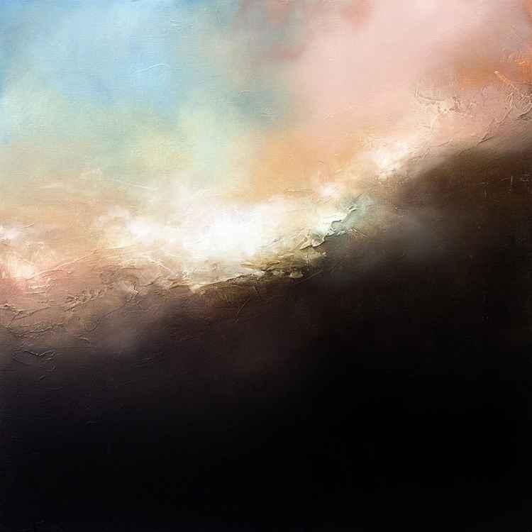 The Fallen Sky 2 -