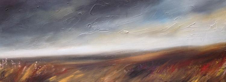 Desolate - Image 0