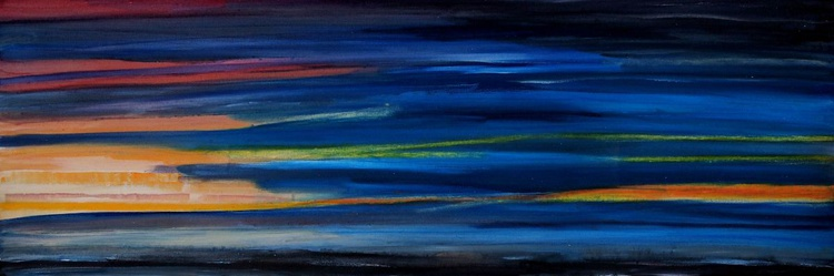 Sunset 02 - Image 0