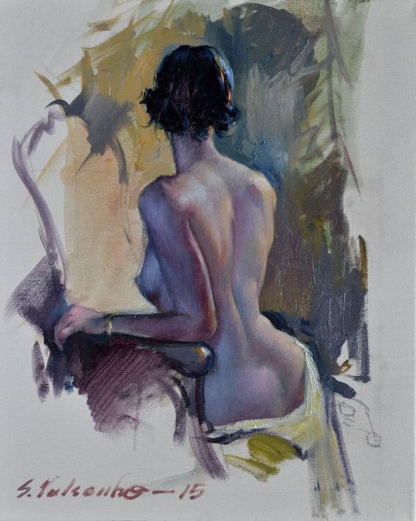 Nude - Image 0
