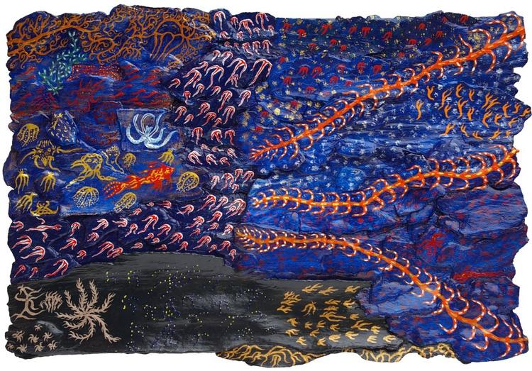 Sea life - Image 0