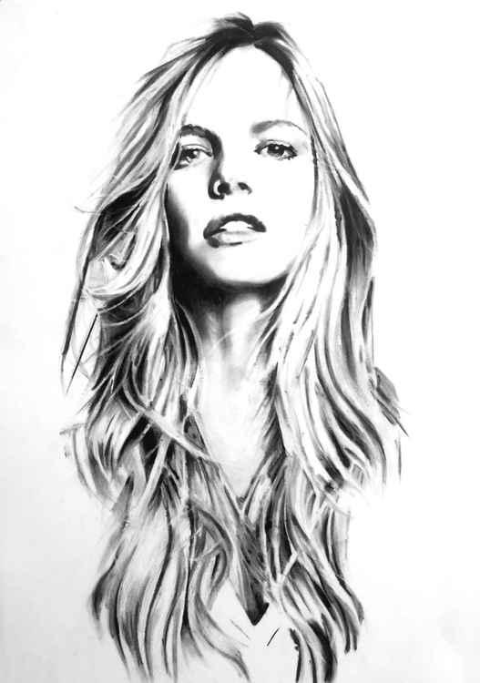 Pretty woman -