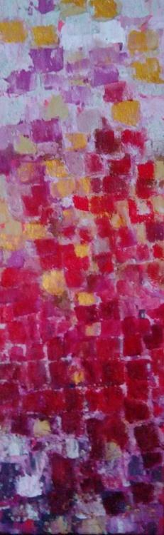 Seasons-3.2016 (Red) - Image 0