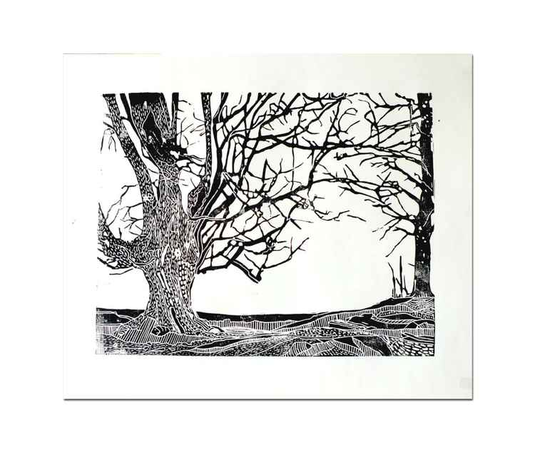 Trees 2 -