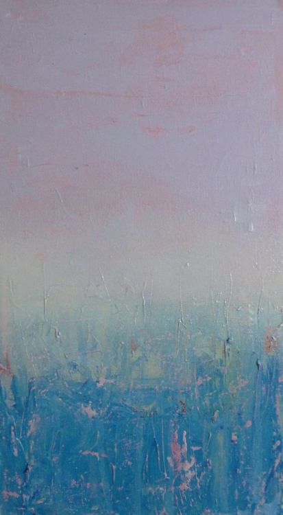 Summer Mist - Image 0