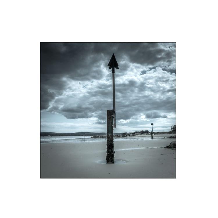 Sandbanks, Poole, Dorset, England - Image 0