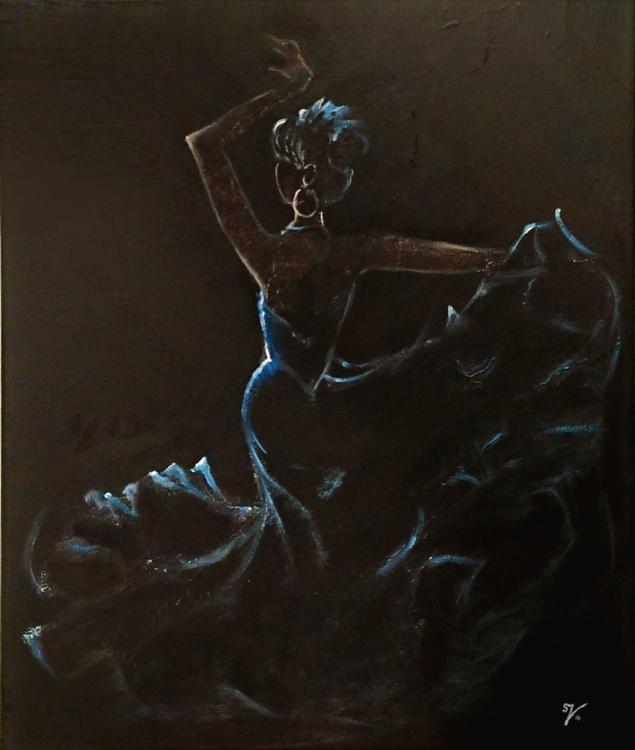 Flamenca 1 - Image 0