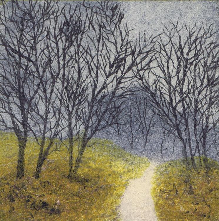 Dalgan Walkway - Image 0