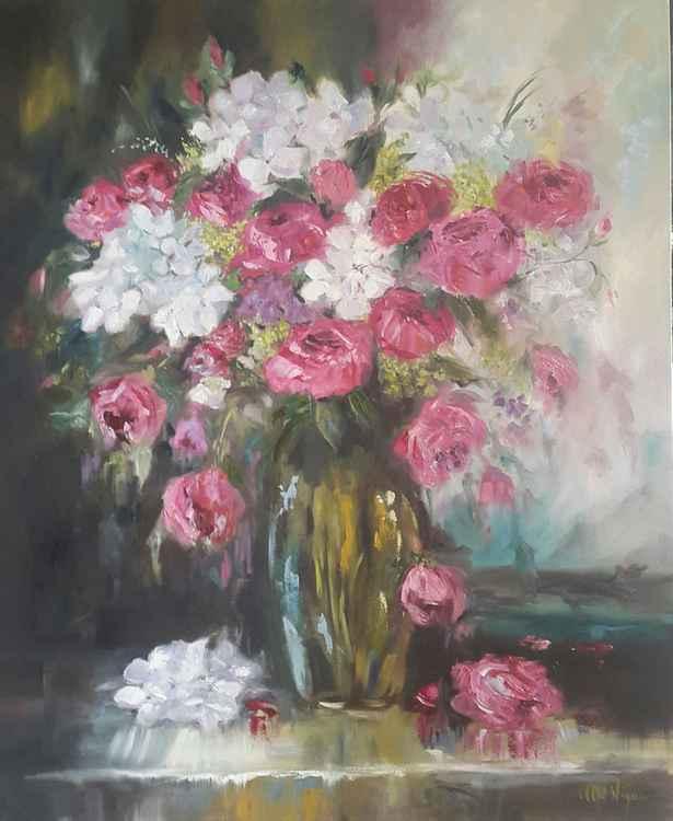 Floral Inspiration -