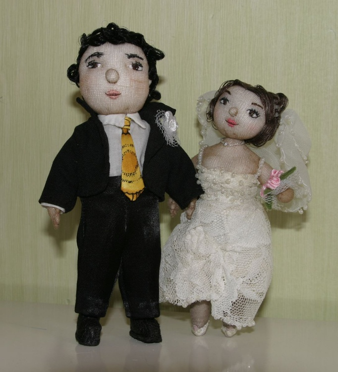 Marriage - Image 0