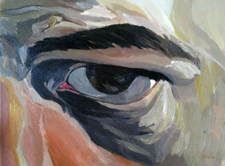 Eye Series - Image 0