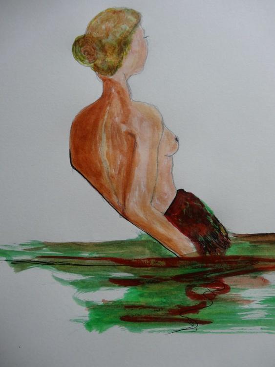 Naked - Image 0