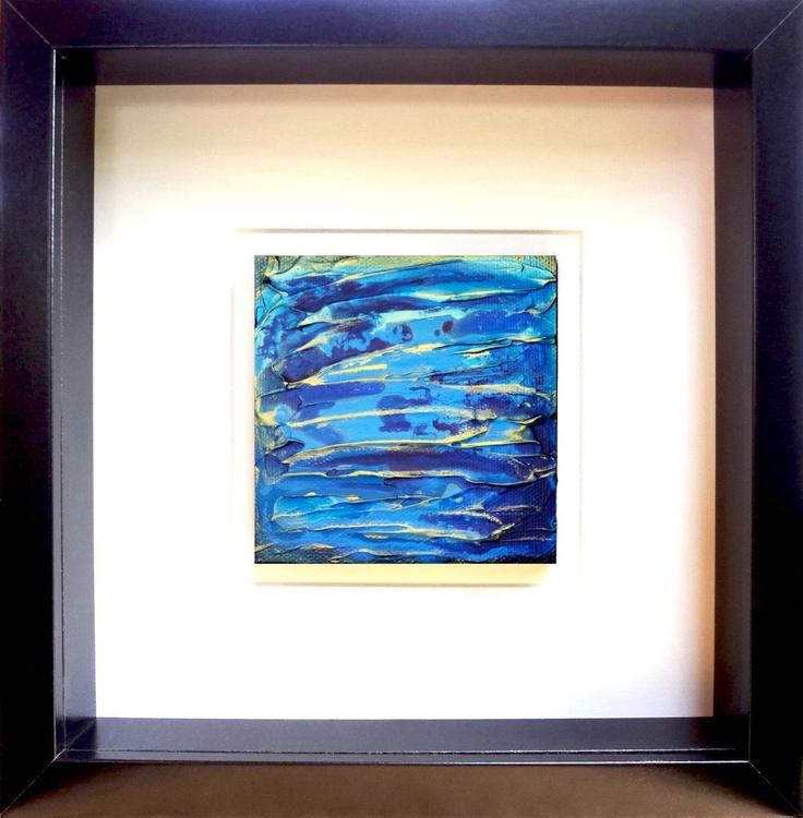 Crystal Tide No.7 - Image 0