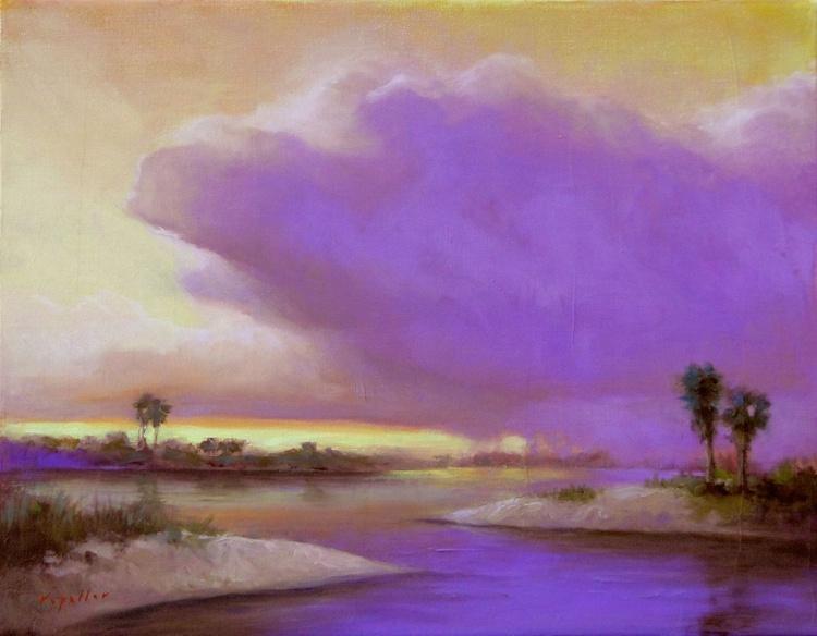 Watercolor - Image 0
