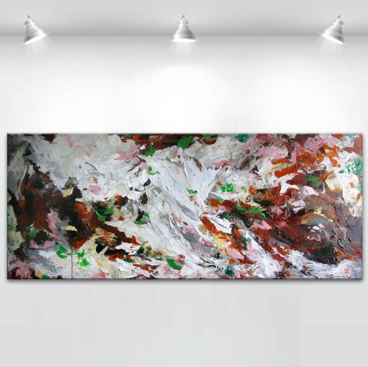Abstract no.53 - Image 0