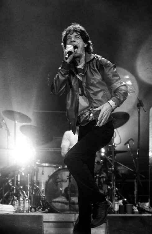 Mick 2 -