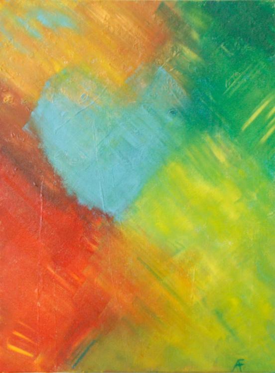 Find love - Image 0