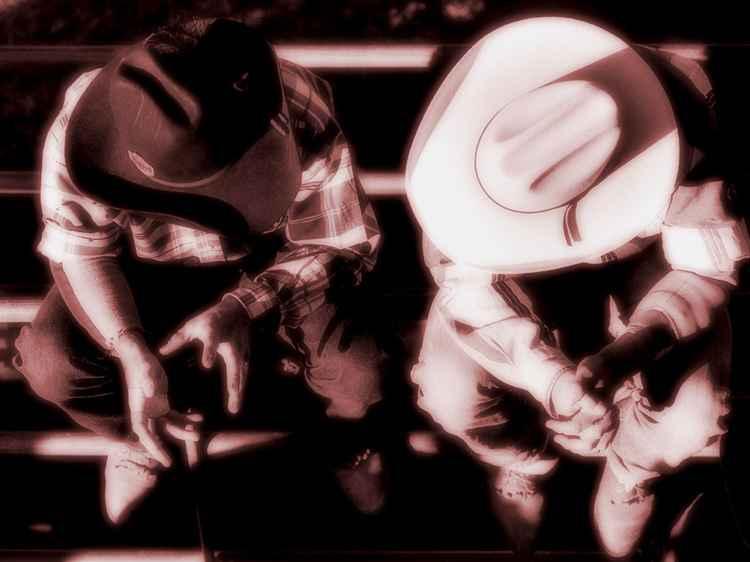 Cowboy#5