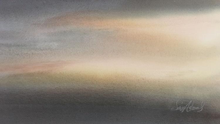 Light sweep - Image 0