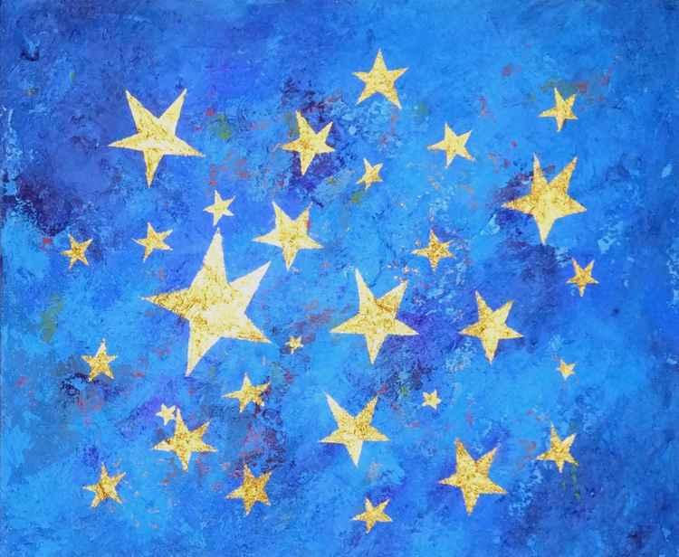EUROPE 2013 -
