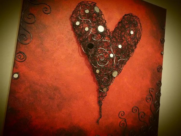 Black Heart - Image 0