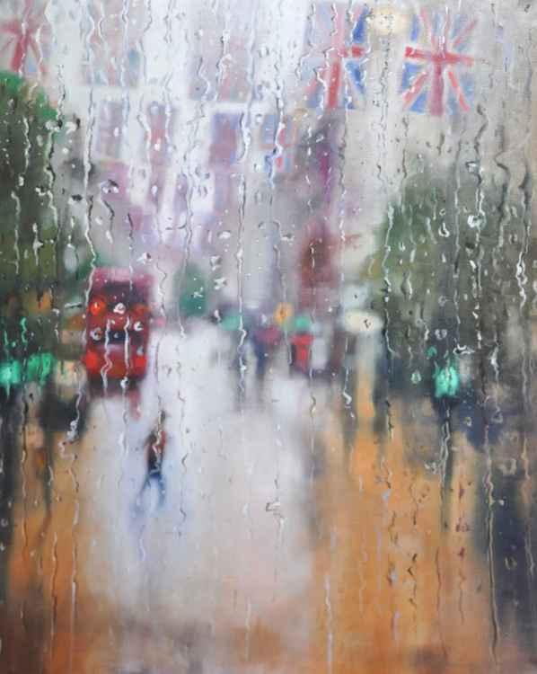 London 4 -