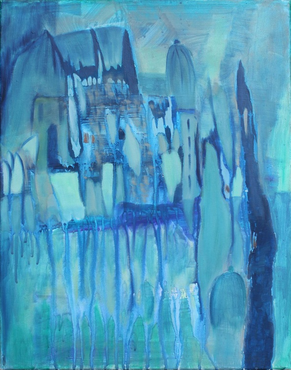 Enchanted Castle - Image 0