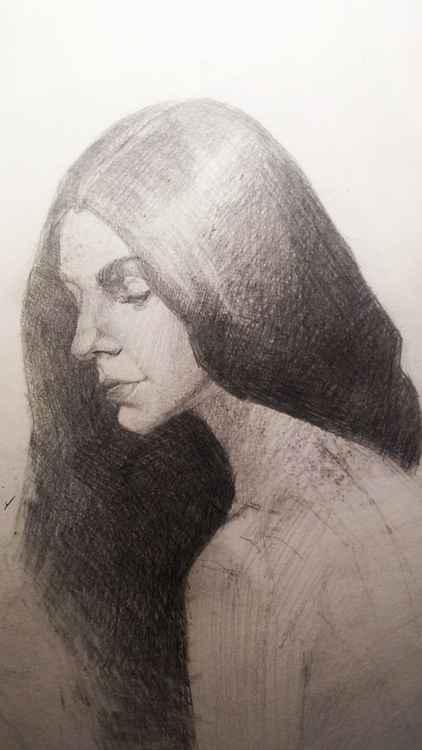 Lana wannabe