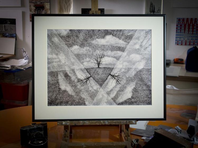 Tree.skell - Image 0