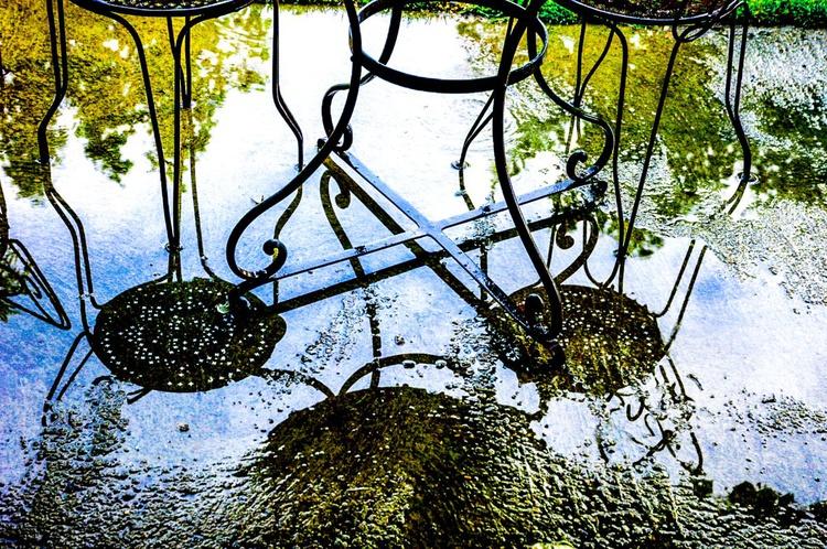 Reflections II - Image 0